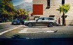 ב.מ.וו סדרה 3 330E M-Shadow הייבריד אוט' 2.0 (184 כ''ס) 2020 -