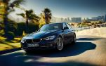 ב.מ.וו סדרה 3 M340IX M proformenc אוט' 3.0 (311 כ''ס) 2020 - bmw335i_full_atmo