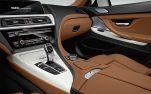 """ב.מ.וו סדרה 6 640I Luxury גראן-קופה אוט' 3.0 (320 כ""""ס) 2020 -"""