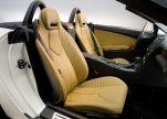 מרצדס SLK SLK200 Roadstar FL אוט' 2.0 (184 כ''ס) 2017 - SLK
