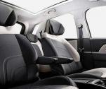 סיטרואן C4 ספייסטורר Comfort PK BlueHdi אוט' דיזל 5 מק' 1.5 (130 כ''ס) 2020 -