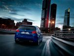 """פיג'ו 308 GTI ידני 1.6 (272 כ""""ס) 2018 -"""