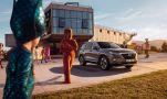 """יונדאי סנטה פה 4X4 Luxury אוט' דיזל 7 מק' 2.2 (200 כ""""ס) 2019 - hyundai_santafe_full_atmo"""
