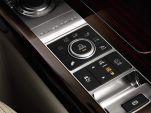 """לנד רובר ריינג' רובר 4X4 SDV8 Vogue אוט' דיזל 4.4 (340 כ""""ס)  -"""