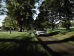 "לנד רובר ריינג' רובר 4X4 SDV8 Vogue אוט' דיזל 4.4 (340 כ""ס)  - landrover_lrx"