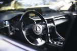 לקסוס RX350 4X4 Luxury אוט' 3.5 (276 כ''ס) 2006 -