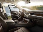 פולקסווגן טוארג 4X4 Luxury V6 אוט' דיזל 3.0 (286 כ''ס)  - vw_tuareg_atmo_xl