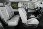 פולקסווגן טיגואן 4X4 Trendline אוט' 2.0 (170 כ''ס) 2012 -