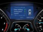 פורד קוגה Titanium X אוט' 1.5 (175 כ''ס) 2020 -