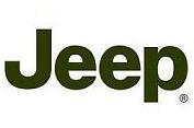 ג'יפ / Jeep