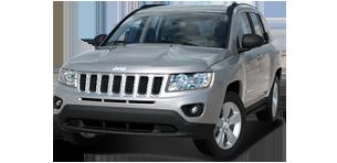 ����� �� ��'� / Jeep ������