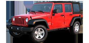����� �� ��'� / Jeep ����� ����