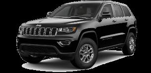 ג'יפ / Jeep גרנד צ'ירוקי 4X4 Trailhawk אוט' 3.6 (285 כ