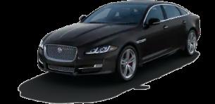 יגואר XJ Luxury SWB אוט' 2.0 (241 כ